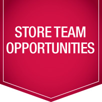 Store Team
