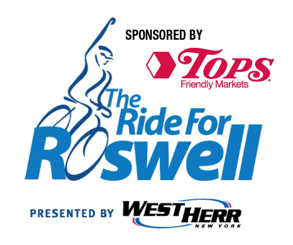 Ride For Roswell