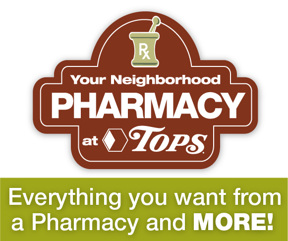 TOPS Pharmacy