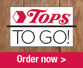 TOPS To Go Bundles