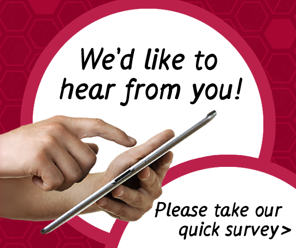 NuVal Survey