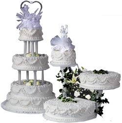 Good Wedding Bakery Rochester Ny