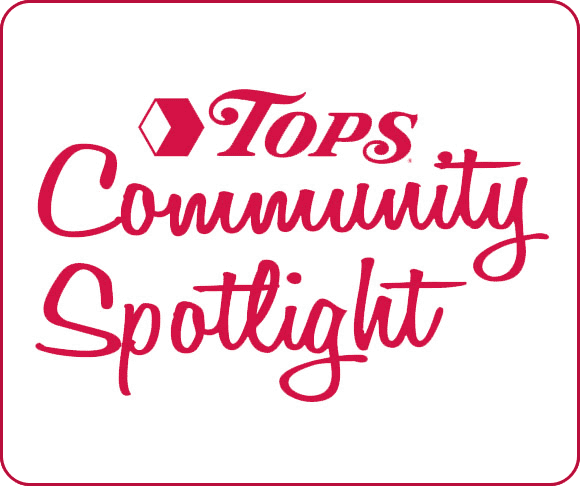 TOPS in the Community