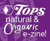 Natural & Organic EZine
