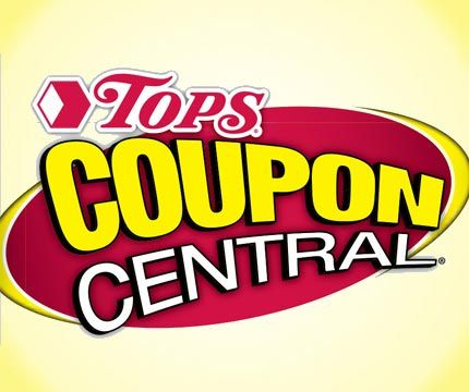 Coupon Central is your place for coupon savings