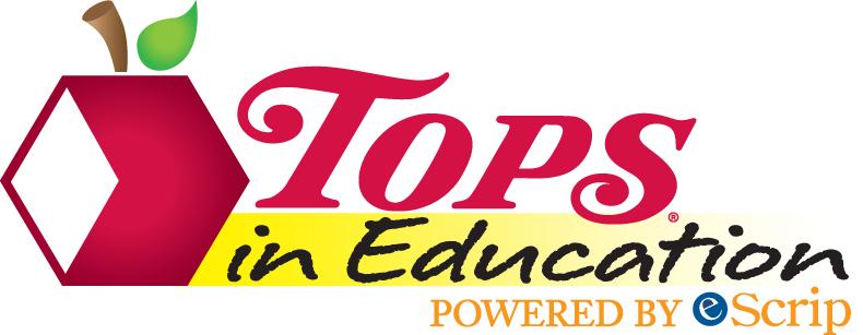http://tops.graphics.grocerywebsite.com/G_TIE_Coordinators/TOPS1305C_TIE_Logo_MED.jpg